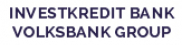 InvestKredit Bank Volksbank Group