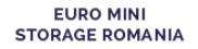 Euro mini storage