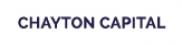Chayton Capital